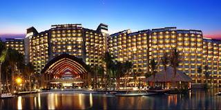 Lowongan Kerja Accor Hotels Terbaru