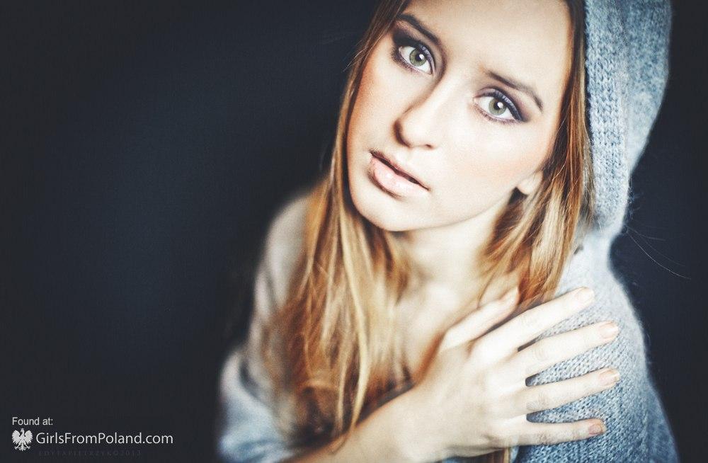 Gabriela Piwowarska Zdjęcie 84