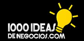 1000 Ideas de Negocios