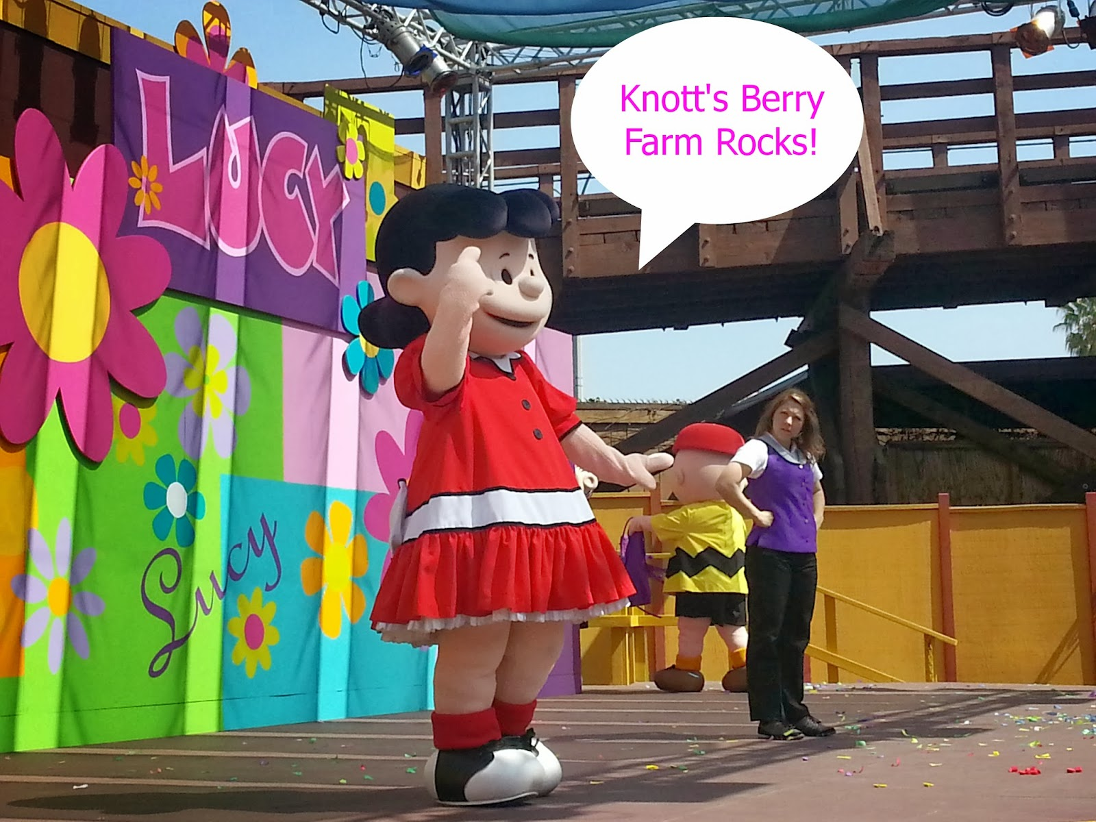 picture regarding Knotts Berry Farm Printable Coupons titled Knotts berry farm period p discounts / Freecharge coupon code