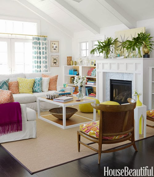 http://www.housebeautiful.com/decorating/house-pictures/vintage-colorful-beach-house-0911#slide-3