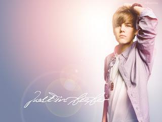 Justin Bieber imagenes