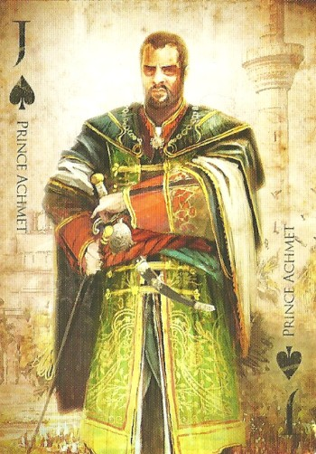 assassins_creed_card_prince_achmet