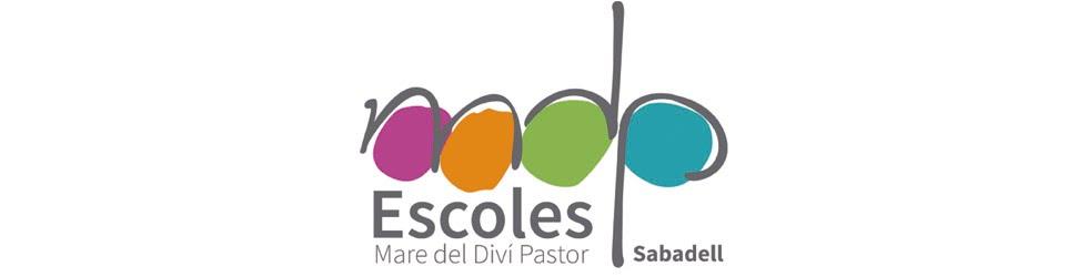 Col·legi MDP Sabadell