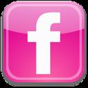 ¡Sígueme en Facebook!