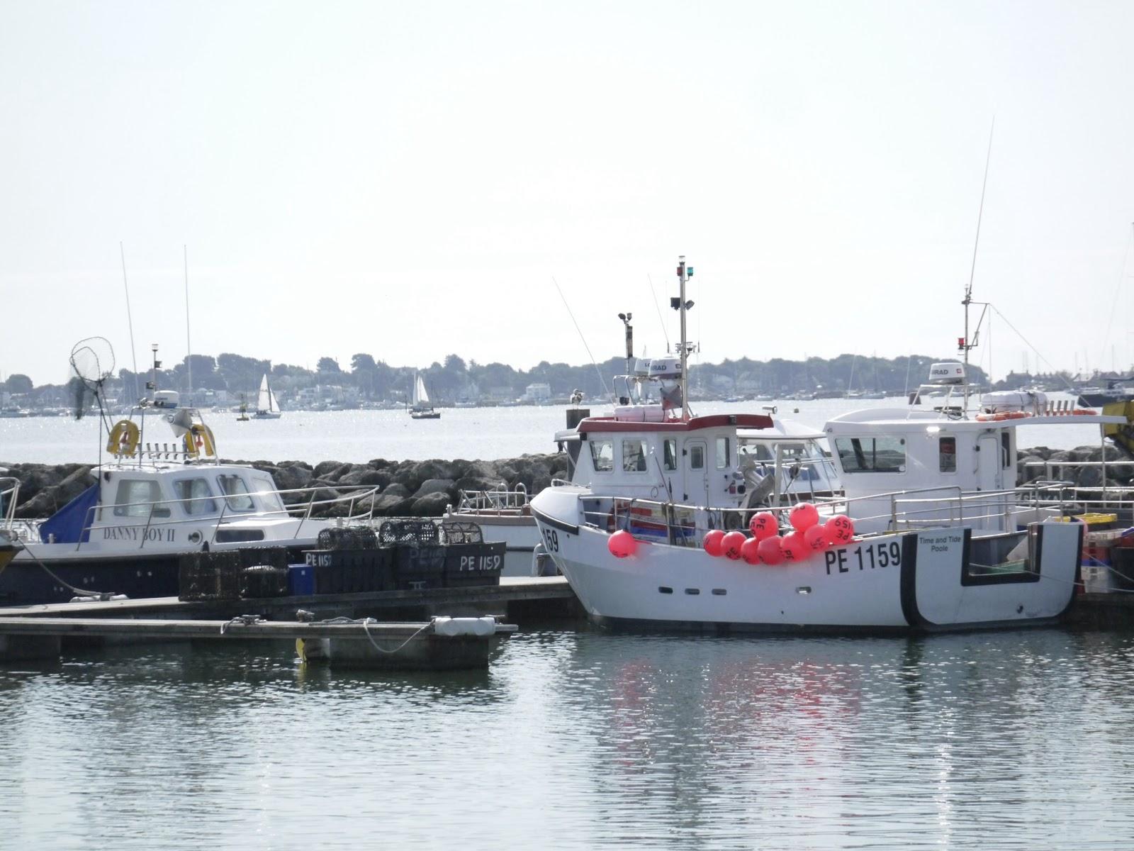 port de poole