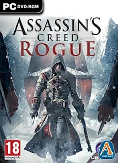 Free Download Assassin's Creed® Rogue PC Game Codex