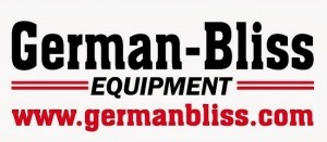 german bliss online parts store