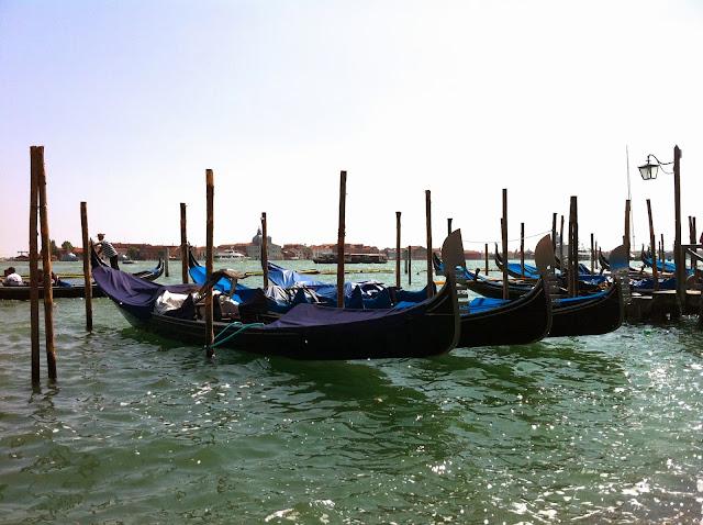 GUSTO_Biennale_Sapori_Territori_Venezia