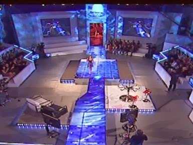 Big Brother 7