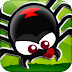 Greedy Spiders v1.2.1: Android games apk latest download free from mediafire