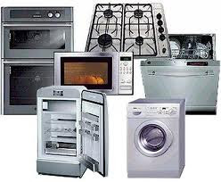 Allstate Appliance Repair