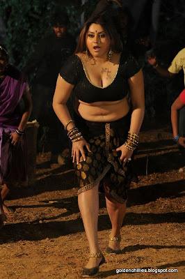 tamil sexy actress namith