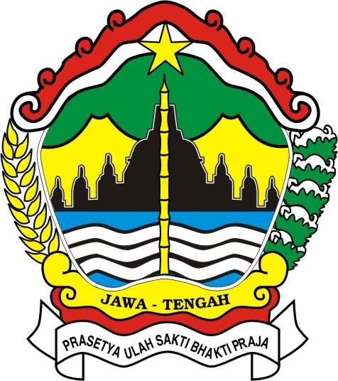 Jadwal CAT TKD CPNS 2014 Untuk Area Jawa Tengah