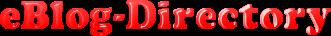 eBlog-Directory