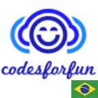Codesforfun | Cartões iTunes e PSN por email