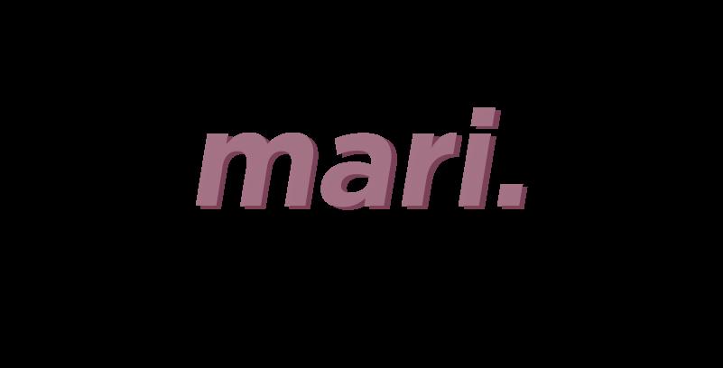 Mariany Gomes
