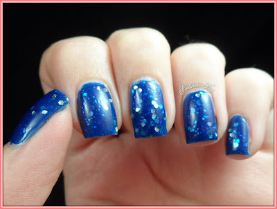 New-Techniques-Jelly-Sandwich-China-Glaze-Man-Hunt-Barry-M-hologram-2true-glitterati-shade-3