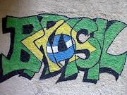 Aqui no Brasil, marcar um encontro as 20:00 significa as 21:00 ou depois.