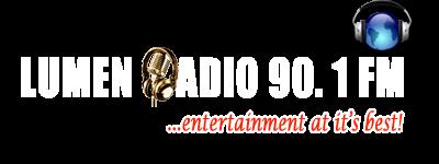 Lumen Radio 90.1 FM