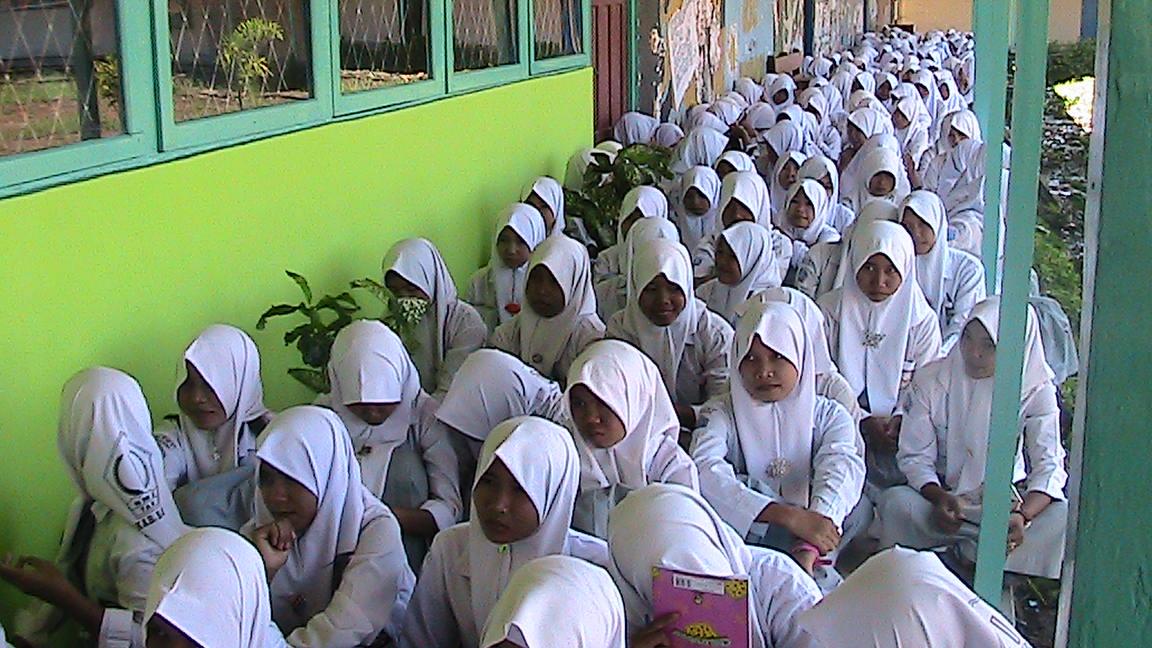 Bulan Ramadhan 2011 Bulan Ramadhan Tahun 2011
