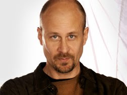Terry Kinney pictures