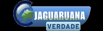 Jaguaruana Verdade