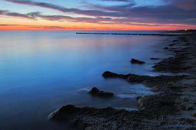 Laut Baltic