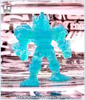 Beast Wars Second Lio Convoy Car Robots Takara Kabaya Candy Toys Transformers Beast Wars トランスフォーマー タカラ カバヤ
