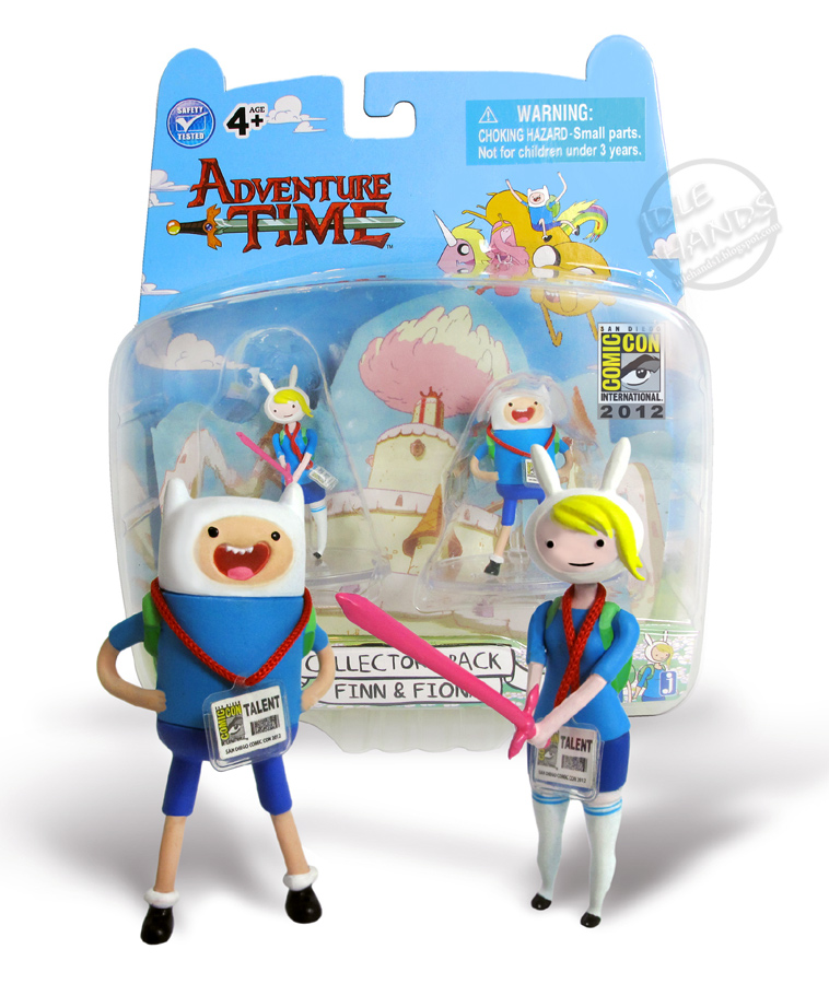 the gallery for gt finn and fionna kiss anime