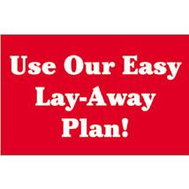 Best buy layaway options