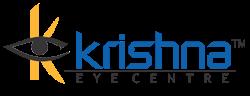 http://www.krishnaeyecentre.com/