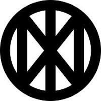 simbol clan aburame