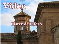 http://jeespesomaarcadio.blogspot.com.es/2014/02/video-cister-de-fitero-navarra.html