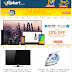 Flipkart Dhanteras Sale | Shop To Save With Golden Offers