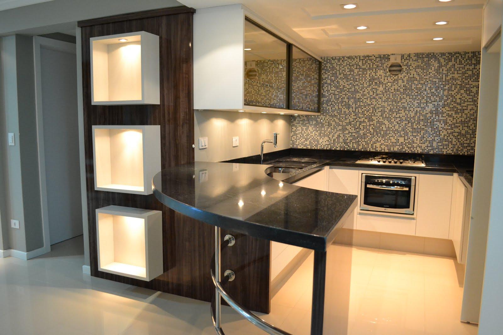 Roberto Moreira: Apartamento 60m em Camboriu #AF6F1C 1600x1067 Armario De Banheiro Em Espanhol