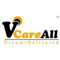VcareAll Solution Jobs in Delhi 2015