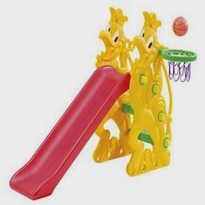 mainan outdoor anak