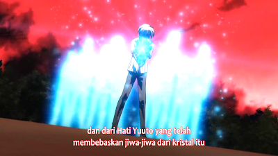 Download Highschool DxD S2 Episode 5 [subtitle indonesia]