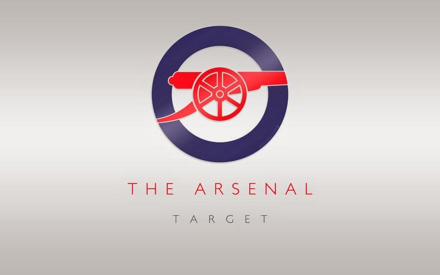 Kumpulan Arsenal Wallpaper Android Market: Football Soccer Wallpaper Download: Arsenal Football Club