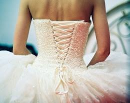 Vou casar?!