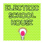 Electric School House