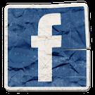 Vertu vinur ÍR Handbolta á Facebook