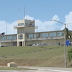 US Military Surveying Prisons to Potentially Hold Guantanamo Detainees