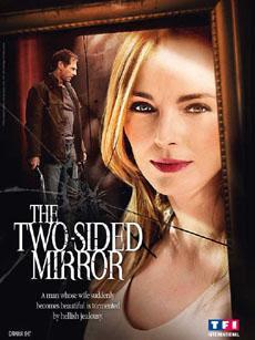 O Espelho de Dois Lados Dublado