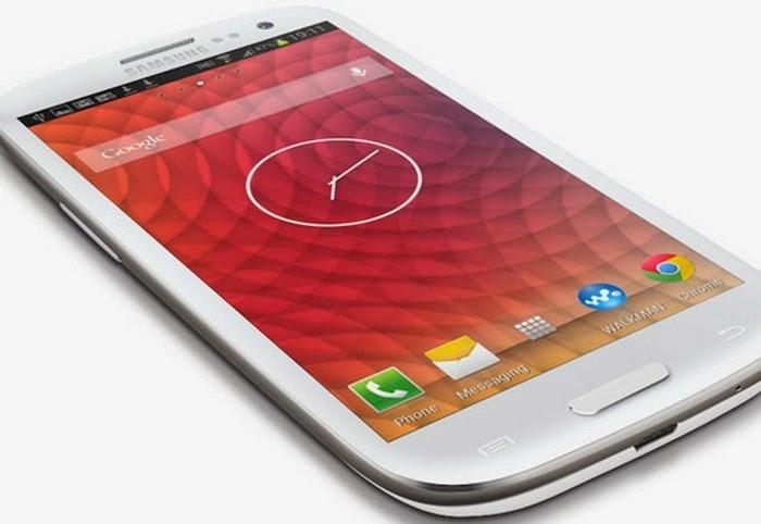 install Android KitKat 4.4.2 on Samsung Galaxy