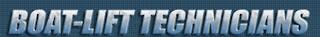 Boatlift Technicians - Homestead Business Directory