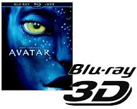 3d Avatar Dvd4