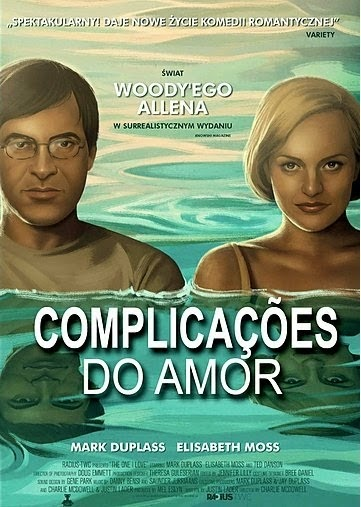 Complicações Do Amor Dublado Torrent