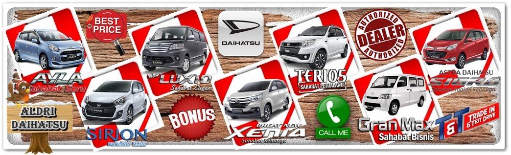CALL CAR SALES DAIHATSU 087777802121